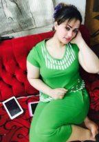 Mahek Singh