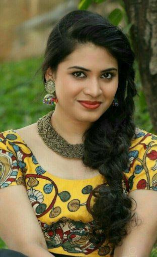 High profile escort in Bangalore