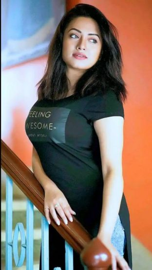 Independent dating in Bangalore